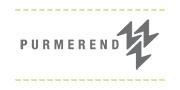 Gemeente Purmerend logo