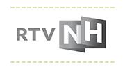 RTV Noord-Holland logo